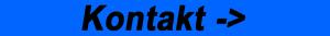 Kontakt Tauchschule Tauchshop Mainz Wiesbaden