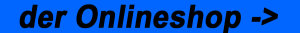 Tauchshop Onlineshop tauchen Mainz Wiesbaden