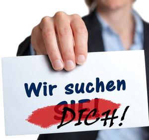 Tauchen Kurs Ausbildung Tauchlehrer Instructor Mainz Wiesbaden Darmstadt Hofheim Frankfurt
