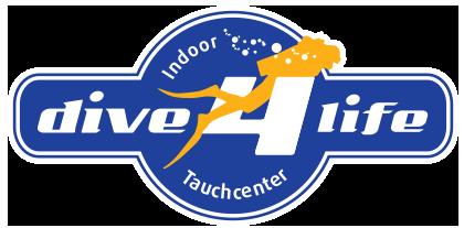 Tauchkurs Indoor PADI Mainz Wiesbaden Urlaub
