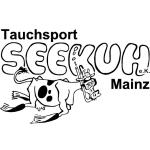 Tauchschule Tauchsport Seekuh Tauchkurse Mainz Wiesbaden