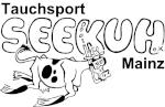 Tauchschule, Tauchkurs, Tauchen – Wiesbaden und Mainz